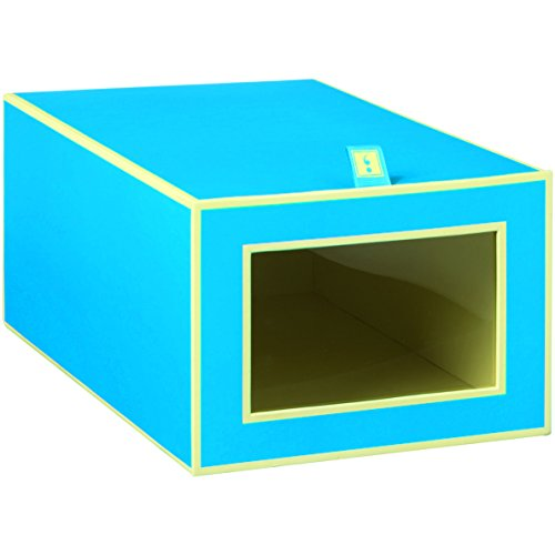 shoe-box-turquoise-storage-or-gift-boxes-quality-made-by-semikolon