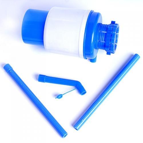 Hand Pumpe Handpumpe Trinkwasserpumpe Druckwasserpumpe