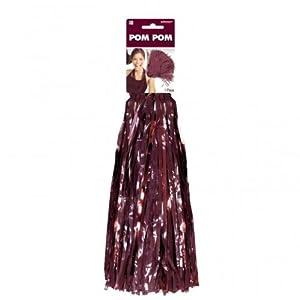 Amscan - Disfraz a partir de 3 años (Globalgifts 349000-91)