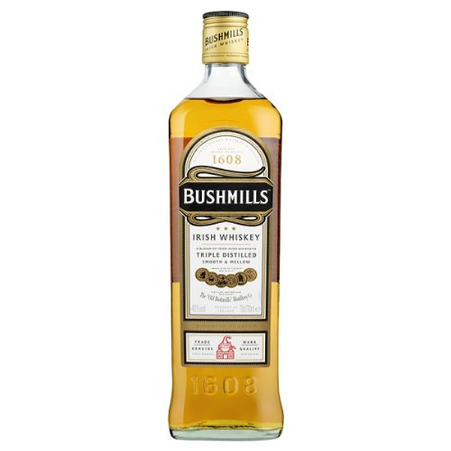 bushmills-irish-whiskey-triple-700ml-distillee-pack-de-70cl
