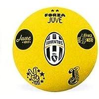 MONDO 07004 - Bola en la esponja D.200 Juventus Equipo de Softbol
