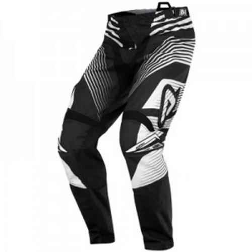 pantalon-cross-acerbis-profile-nero-bianco-tg-50