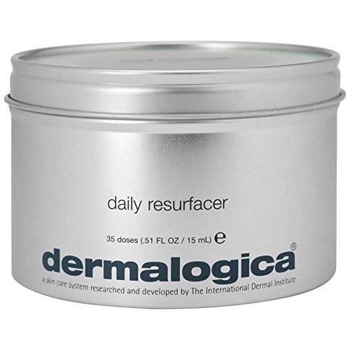 Dermalogica Daily Resurfacer paquet de 35