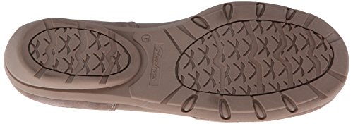 Skechers carriÚre 9 To 5 Slip-on Flat Taupe