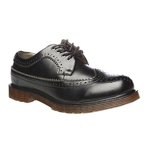 scarpe-eleganti-da-uomo-in-vera-pelle-lucida-avirex-mod-hercules-hoover-162-m-229-436