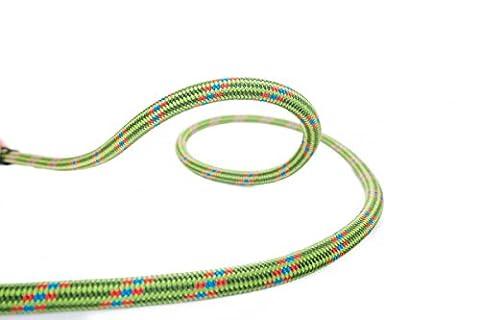 Beal - DIABLO 9,8mm (Ropes), Farbe-Krah:Variante UNICORE;Groesse-Krah:70