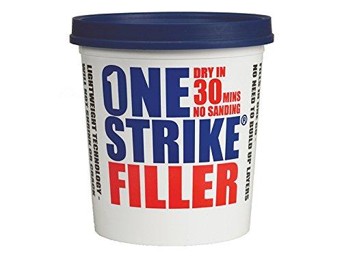 everbuild-one2-25-litre-one-strike-filler