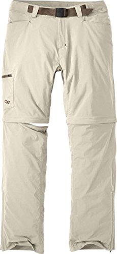 Outdoor Research Equinox Convert Pants short 30
