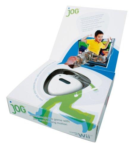 Wii -