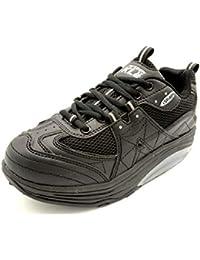 Amazon Y Zapatos Balancin Zapatos Complementos qpqgH