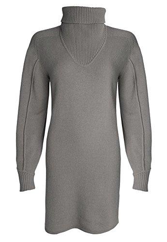 Designers Remix Damen Kleid