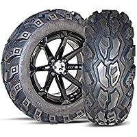 Wacox 182783 neumáticos EFX motogrip