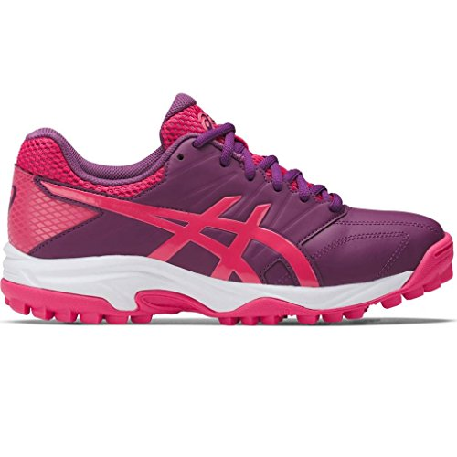 ASICS Gel-Lethal MP 7 Women's Ho...
