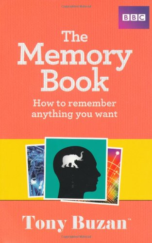 the-memory-book-how-to-remember-anything-you-want