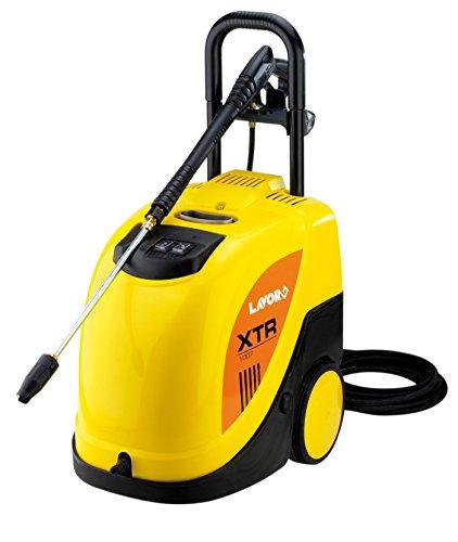 Lavor xtr 1007 - idropulitrice ad acqua calda