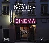 Cinéma Beverley - Le dernier porno de Paris