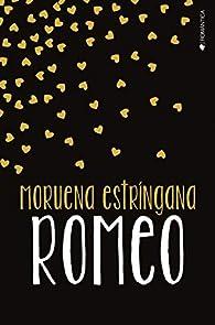 Romeo par Moruena Estríngana