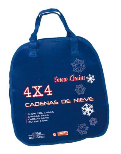cadenas-de-nieve-4x-4autocaravana-y-herramientas-n-41