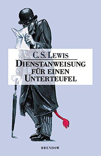 dienstanweisung-fur-einen-unterteufel-edition-c-c