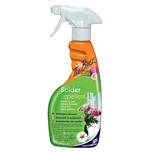 the-buzz-spray-repellente-per-ragni-750-ml