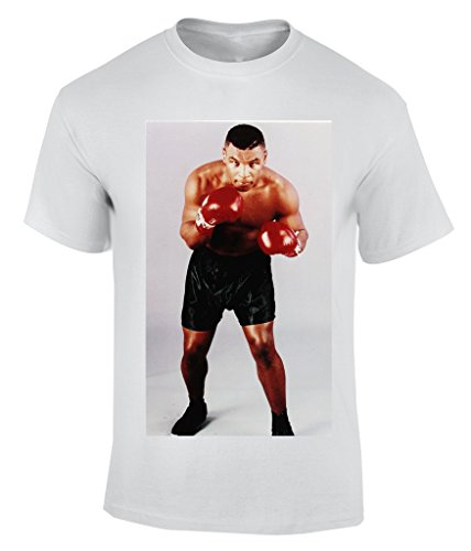 mike-tyson-stance-small-t-shirt