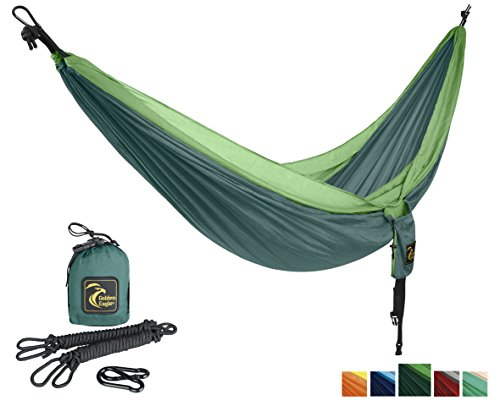 doubleeagle-camping-hammock-set-lightweight-parachute-portable-hammocks-for-hiking-travel-backpackin