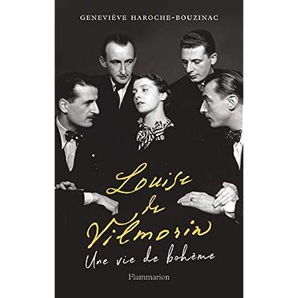 Louise de Vilmorin (Biographies et mémoires)