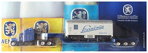 lowenbrau-munchen-nr22-ein-bier-wie-bayern-peterbilt-us-sattelzug-mit-eisenbahnwaggon