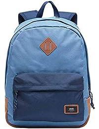 Vans Mochila Tipo Casual Old Skool Plus Backpack
