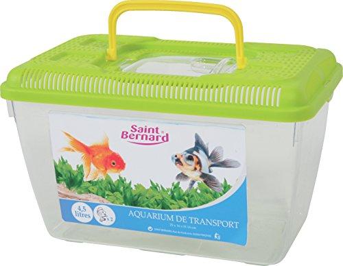 saint-bernard-aquarium-de-transport-en-plastique-pour-aquariophilie-taille-mcoloris-aleatoire