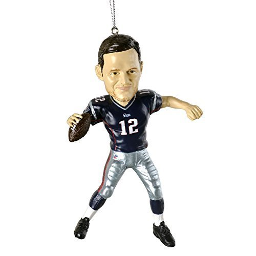 tom-brady-new-england-patriots-forever-collectibles-4-nfl-player-ornament-by-lsg