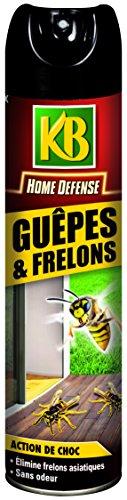 kb-9710-aerosol-guepes-frelons-400-ml