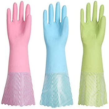 Household Supplies & Cleaning Other Home Cleaning Supplies Logical Spontex Microfibre Cloths Value Pack 4 Per Pack Punctual Timing