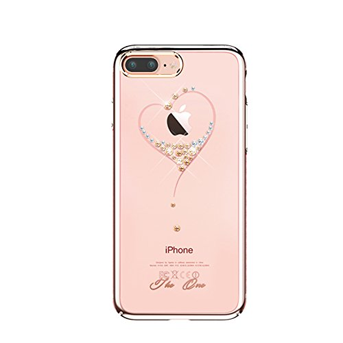 yontex-iphone-7-plus-case-bling-crystal-swarovski-diamond-pattern-sparkly-hard-clear-cover-for-iphon