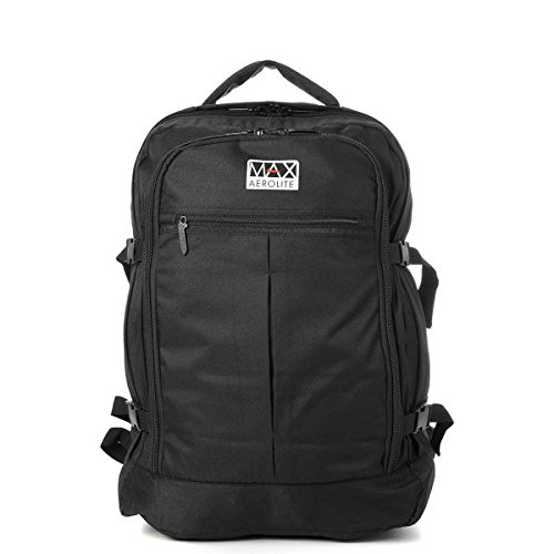 aerolite-max-mochila-de-cabina-para-equipaje-de-mano-aprobada-por-ryanair-55-x-40-x-20-cm-color-negr