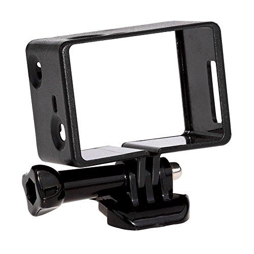 Hero 3 3+ 4 Frame - Rahmen für GoPro Kamera mit battery...