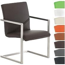 suchergebnis auf f r freischwinger st hle mit armlehne. Black Bedroom Furniture Sets. Home Design Ideas