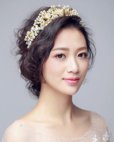 coroncina-da-sposa-in-stile-barocco-con-perle-da-donna-elegante-motivo-floreale-stile-retro