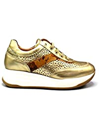 d05110f23 Amazon.it: alviero martini donna - Includi non disponibili / Sneaker ...