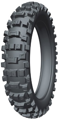 MICHELIN 110/90-19 62R AC10 TT