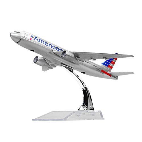 neue-american-airlines-boeing-777-metall-flugzeug-modelle-office-geschenke-1-400-16cm