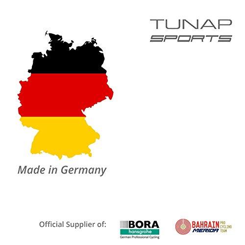 TUNAP Sports Bikeline | Trockenschmierung W63, 100 ml | ABVERKAUFSPREIS wg Marken-Relaunch - 5