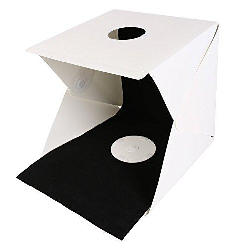 40x40-cm-tende-da-sole-portatili-pieghevole-adesione-magnetica-con-luci-led-interfaccia-usb-computer