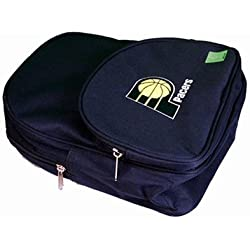 Haddad Indiana Pacers NBA niños Mini mochila -