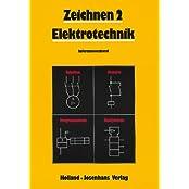 Zeichnen, Elektrotechnik, Informationsband