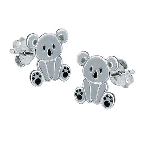 �Sterling Silber (Kaufen Koala-bär)