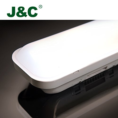 jc-tubo-led-lmpara-led-iluminacin-interior-pantalla-estanca-contra-la-corrosin-y-a-prueba-de-polvo-i