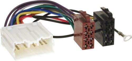 acv-1201-02-radioanschlusskabel-fuer-mitsubishi