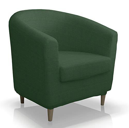 Bartali Copripoltrona Club Ikea Multielastico Tullsta (06)