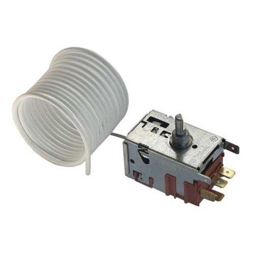 Electrolux-termostato cantina a vino 077b0223/077b 0338-400617084
